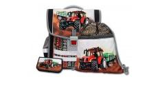 Školní batohy pro prvňáčky - specialista na školní batohy a aktovky 554e04a0da